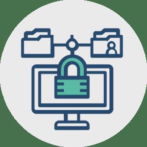 Informationssicherheitsbeauftragter (m/w/d) in der Gesundheitsversorgung