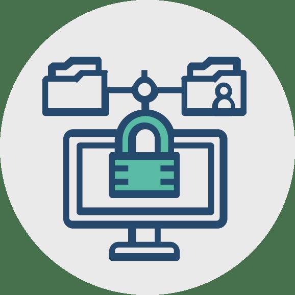 Prüfung: Informationssicherheitsbeauftragter (m/w/d) in der Gesundheitsversorgung