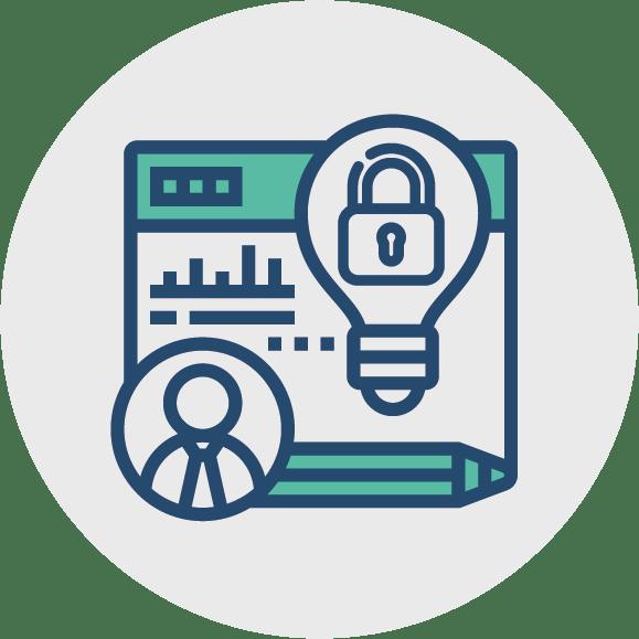 Sicherheitsmanagementsysteme