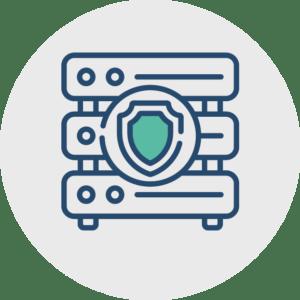 Prüfung: Fachexperte (m/w/d) für sichere Rechenzentren nach EN 50600